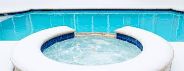 cost to convert pool to saltwater. Cost To Convert Pool Saltwater