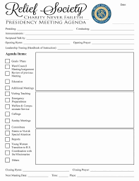 Conference Agenda Stunning Meeting Agenda Checklist Conference Template Excel Awesome New