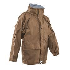 Tru Spec Jacket Sizing Chart Tru Spec H2o Gen 2 Parka