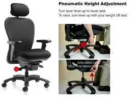 nightingale chairs cxo. nightingale cxo chair features chairs