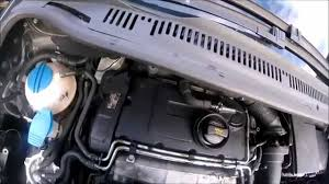 Golf Emissions Light Vw Emissions Workshop Light How To Fix Touran 2 0 Tdi Engine