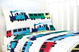 thomas the train toddler bed large size of the train toddler bed in amazing bedding set special train thomas train toddler bed canada