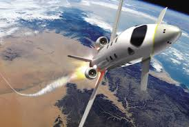 words essay on space tourism