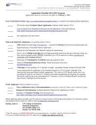 Graduate Student Resume Schoolforgraduatestudentsthisisacollectionoffiveimages 45