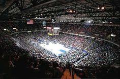 8 Best Save Kemper Arena Images Independence Missouri