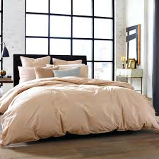 home improvement kenneth cole home collection escape bedding fashions duvet reaction towels
