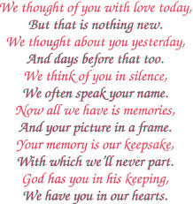 Gone But Not Forgotten Quotes Simple 48 Gone But Not Forgotten Quotes You Are Never Gone From My Heart