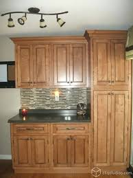 Maple kitchen cabinets contemporary Honey Maple Maple Wood Cabinets Maple Wood Kitchen Cabinets Lovely Best Maple Kitchen Cabinets Images On Maple Kitchen Maple Wood Cabinets Calivisionco Maple Wood Cabinets Contemporary Cabinets In Maple By Diamond