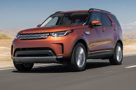 land rover discovery safari. 1 33 land rover discovery safari