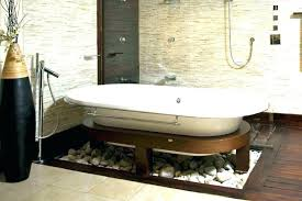 huge bathtubs huge bathtub extra large bathtubs huge bathtub extra large walk in bathtubs hotel rooms huge bathtubs