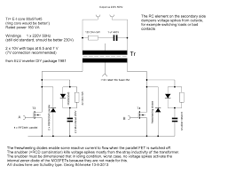 sip tig acdc circuit diagram wiring ~ wiring diagram components rv inverter installation diagram at Vintage Power Inverter Converter Wiring Diagram