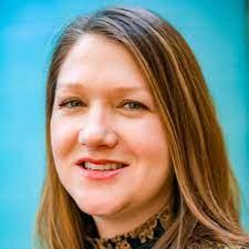 Rosemary Hickman (@HickmanRosemary) | Twitter