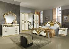 italian bedroom furniture. italian furniture bedroom set new italian bedroom furniture