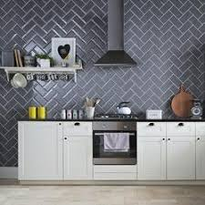 kitchen tile. Contemporary Tile Get In Touch With Us With Kitchen Tile