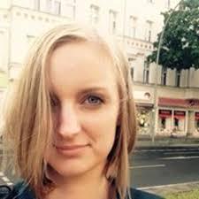 Sophie SCHNEIDER | Master of Science | Uniklinik Balgrist, Zürich | Zentrum  für Paraplegie, Forschung
