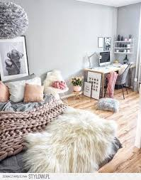 cool bedrooms for teenage girls tumblr.  For Room Decor Ideas Tumblr Teenage Girl Bedroom A Frique Studio  F4c132d1776b With Cool Bedrooms For Girls D