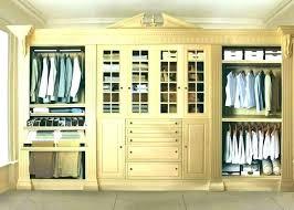 closet designs ideas bedroom closet design ideas small master bedroom closet designs pictures elegant in walk closet designs