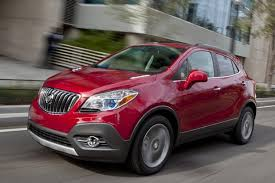 buick encore 2014. 2014 buick encore new car review featured image large thumb0 o
