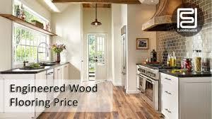 engineered wood flooring image 1