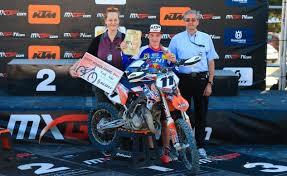 2018 ktm 85cc. modren 2018 ktm riders sweep junior motocross 125 and 85cc world titles   motorcyclecom news to 2018 ktm