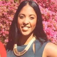 Bernetta Sanders - School Counselor - Horry County Schools   LinkedIn