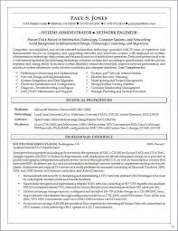 Pacs Administration Sample Resume | Haadyaooverbayresort for Dynamics Ax  Resume