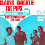 Gladys Knight & the Pips [Magic Collection]