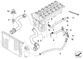 the official e46 parts list maintenance items e46fanatics