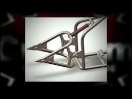 softail bobber frame plans youtube