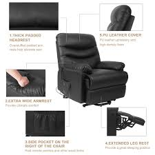 recliner chairs that lift. 鼬.jpg Recliner Chairs That Lift N