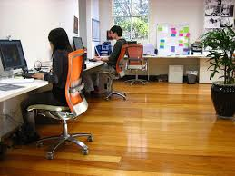 designing an office. The Design Office Of Rotografia Is Managed By A Top Notch Expert In Field Designing An