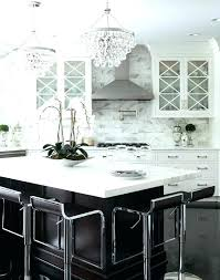 robert abbey bling chandelier bling chandelier by abbey abbey bling chandelier new kitchen traditional with island