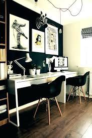 female office decor. Professional Office Decor Ideas Attorney Law Female D