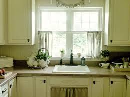 Decorative Tiles To Hang Kitchen Curtains Target Double White Kitchen Bar Stool White Kitchen 92