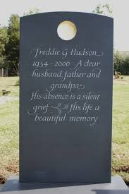 Tombstone Quotes Awesome Tasteful Memorial Quotes And Headstone Epitaphs Blog Stoneletters