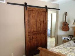 sliding barn doors interior. interior sliding barn doors australia s