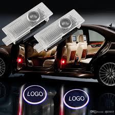 Audi A3 Door Lights 2pcs Car Door Welcome Light Laser Car Door Shadow Projector Logo Light Led For Audi A3 A4 B6 B8 A5 A6 C5 A7 A8 R8 Q5 Q7