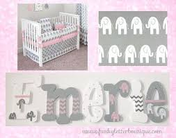 wooden letters for nursery unbelievable painting wooden letter for baby room interior bedroom design best wall wooden letters for nursery