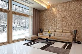 Wall-Paneling-Ideas-To-Start-The-Week-8 Wall