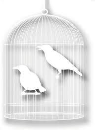 インスパイヤ ベクター無料で鳥籠ベクター 148 Mb 無料素材イラスト