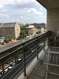 Image Tripoto Twitter Apartments In Budapest For Rent Studentflats Luxury Apartments