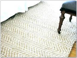 diamond sisal rug dining room 8 x rugs natural fiber casual and with black border diamond weave sisal rug