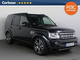 Auto For Sell Used Cars For Sale Rac Approved Used Cars Vans Carbase