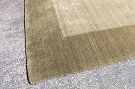 home pottery barn henley rug thyme sold 5 x 8 contemporary rugs