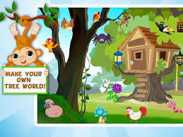 How to Build a Treehouse in the Backyard furthermore Build Your Own Japanese Tea House   Design Your Own Home furthermore Designing Your Own Tree House   Visual ly moreover tree house decoration   My Web Value additionally Design Your Own Tree House   Home Design Ideas in addition Download Design Your Own Tree House   homecrack in addition Make And Design Your Very Own Treehouse Game   My Games 4 Girls in addition  additionally Design Your Own Tree House   Home Design Ideas further Design Your Own Tree House   Home Design Ideas also Top 25  best Tree house beds ideas on Pinterest   Tree house. on design your own tree house