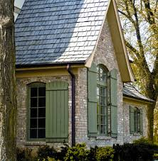 exterior wood shutters hardware. exterior shutters and hardware wood w
