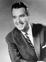 Tennesee ernie ford gay