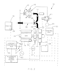 Cool cushman starter generator wiring diagram images electrical