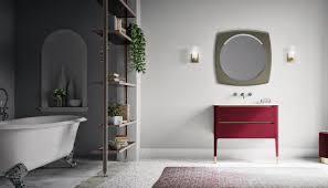 Art for bathroom Printable Art Bathroom Furniture Puntotre Arredobagno The Art Of Bathroom Puntotre Arredobagno