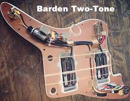 rothstein guitars • jazzmaster wiring • prewired jazzmaster assemblies since 2002 rothstein guitars has been building high quality prewired drop in assemblies for the jazzmaster® available both
